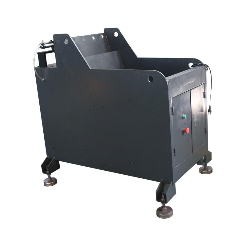 三推板自动送料机