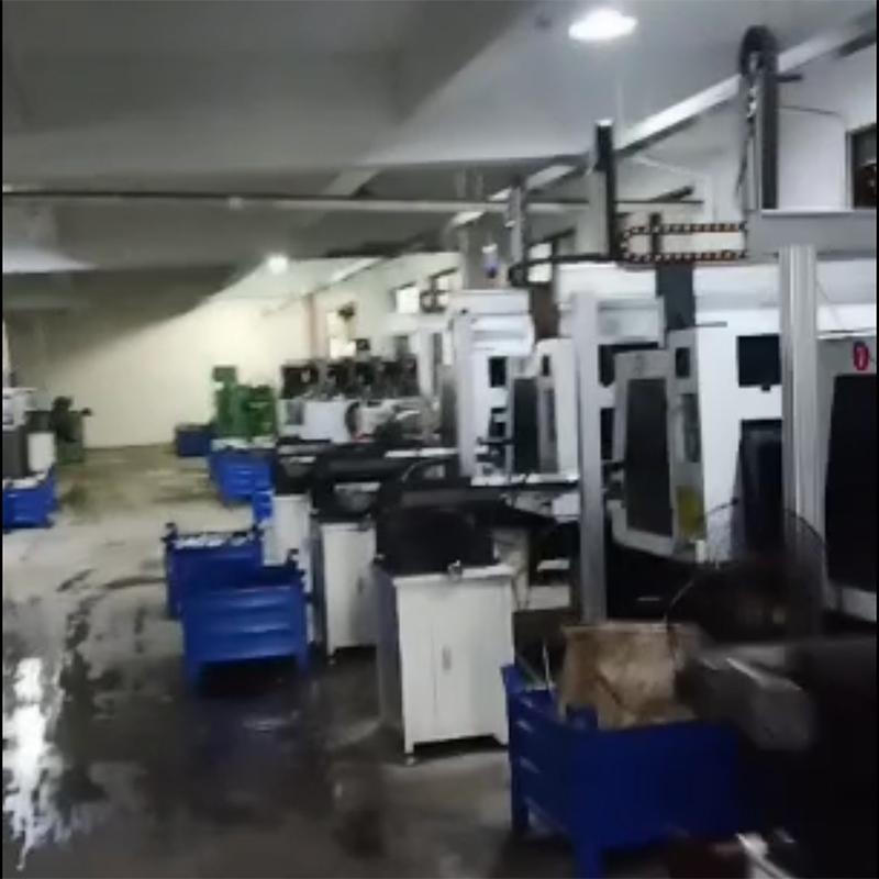 浙江迈集科技发展有限公司