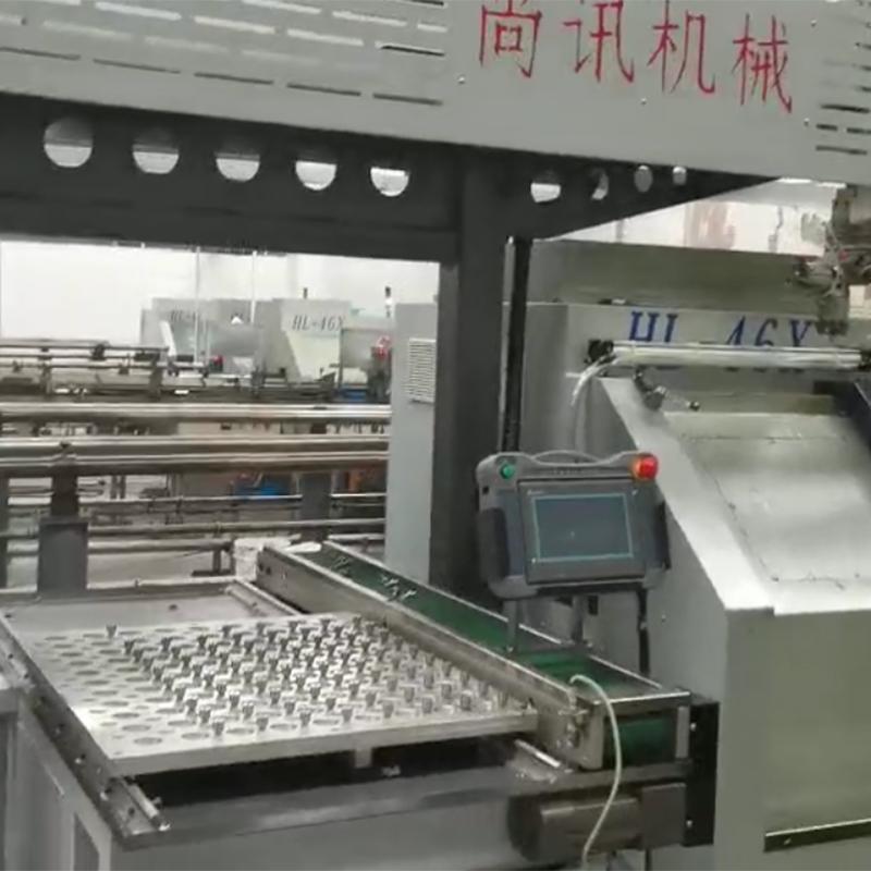 苏州卡尔玛机械有限公司